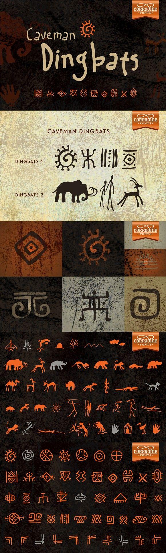 39 Best Symbol Fonts Images On Pinterest Fonts Icons And Script Fonts