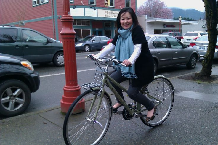 http://coolbusinessblog.tumblr.com/post/72760699128/how-to-choose-womens-cruiser-bikes - So you're ready to invest in a women's cruiser bike, butyou're not sure how doing it. What to look for? What size? How much? These are all questions that we will look at in this article.