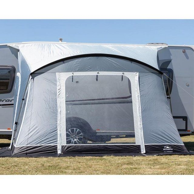 Used Camping Equipment, Buy and Sell   Preloved in 2020 ...