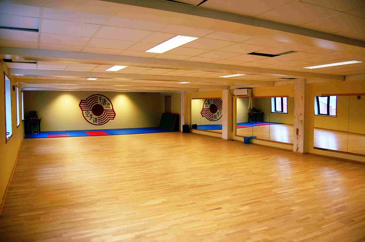 Best images about martial arts dojo designs and decor