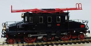 Risultati immagini per immagini modellini treni