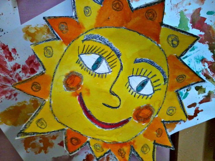 Tvoříme s dětmi ☺: 5. třída