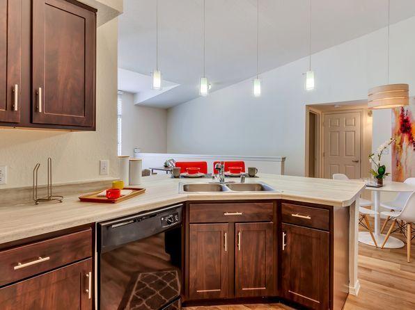 1 Bedroom Apartments In El Paso Tx In 2020 One Bedroom Apartment 1 Bedroom Apartment Bedroom Apartment