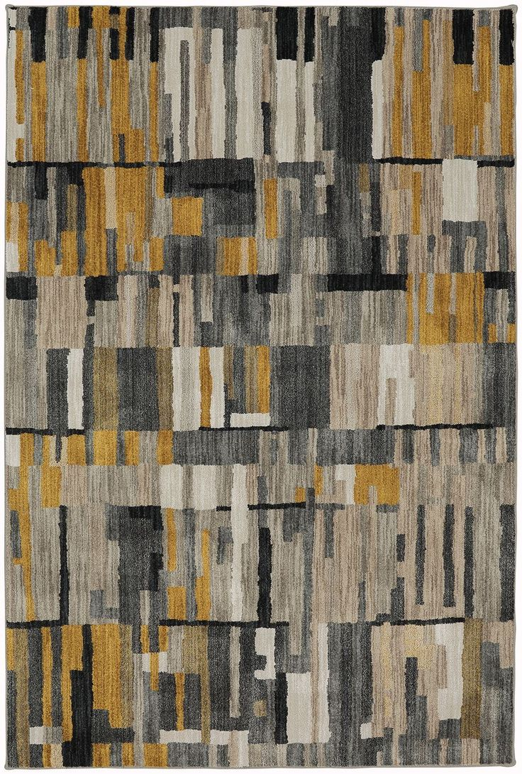 1129 Best Ffe Carpet Amp Rug Images On Pinterest Rugs