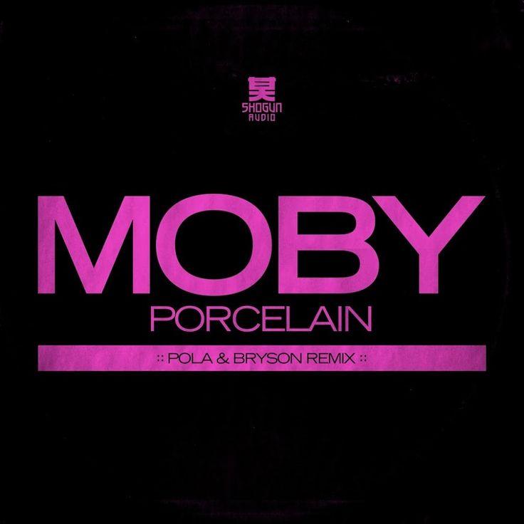 Moby - Porcelain (Pola & Bryson Remix)  Style: #DrumAndBass Label: Shogun Audio Released: 17.04.2017      Download Here  https://edmdl.com/moby-porcelain-pola-bryson-remix/
