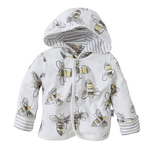 Burts Bees Baby Clothes Interesting Burts Bees Baby Clothes Magnificent What's Inside The New Burt's