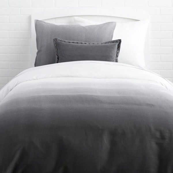 Best 25 Ombre Bedding Ideas On Pinterest Pink Bed Linen