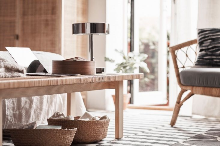 10 Favorites: Best of Ikea's 2018 Collection - Remodelista