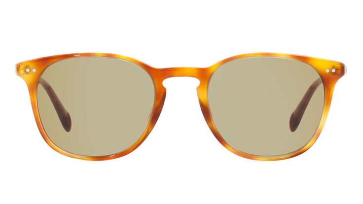 Oliver Peoples - Sir Finley Sun