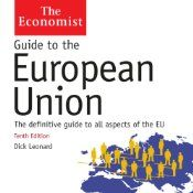 The 10th edition of the long-established definitive guide to the EU. From its original six members (who formed the European Economic Community in 1957) what became the European Union had grown to 27 members in 2007, with several more candidates for membership standing in the wings.