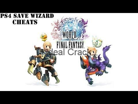 Save Wizard 1 0 6510 3 License Key With Activation Code For