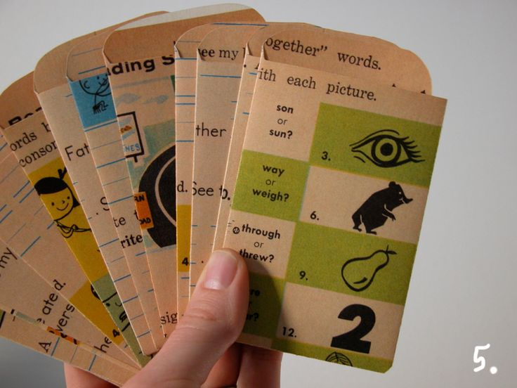Best 25+ Library cards ideas on Pinterest Library card, DIY - library card template