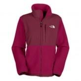 super cheap north face jackets