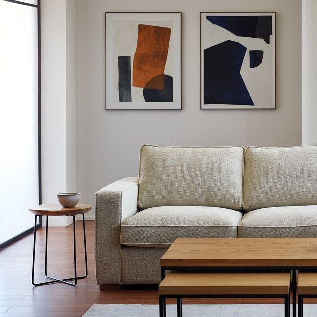 Pin De Oswaldo Casado En Home Cuadro Abstractos Decoraciones De Casa Abstracto