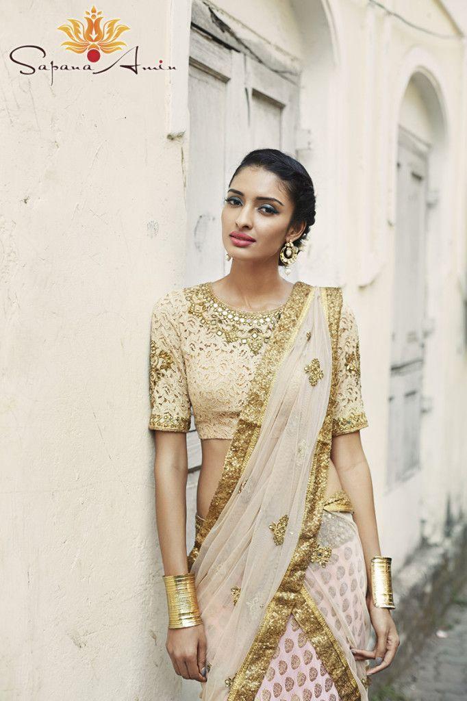 Bombay Eclectic Collection 2014-Editorial Photoshoot « Sapana Amin. Visit sapanaamin.com