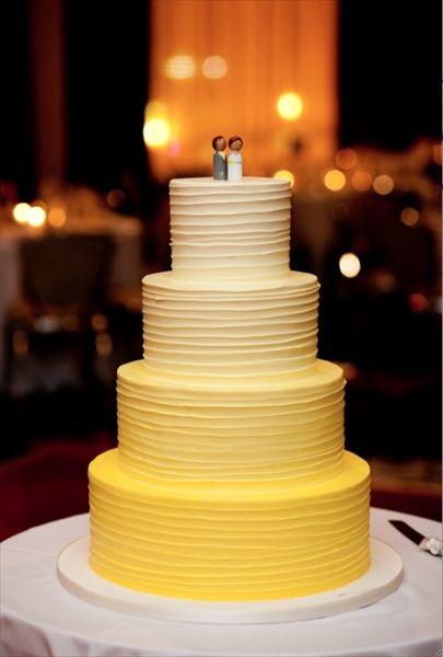 cake-chicago - Chicago