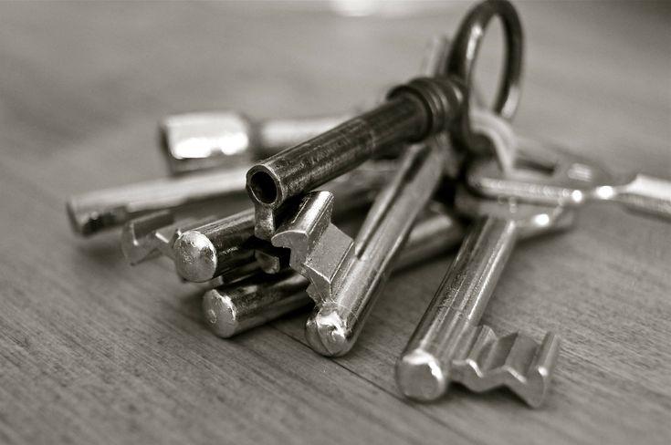 Gli oggetti d'uso comune che andranno presto in pensione