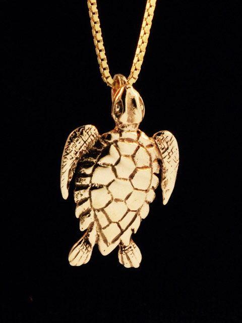 Oro mare tartaruga collana tartaruga collana tartaruga fascino mare tartaruga ciondolo Sea Turtle gioielli oceano gioielli animale fascino collana in oro di martymagic su Etsy https://www.etsy.com/it/listing/482163050/oro-mare-tartaruga-collana-tartaruga