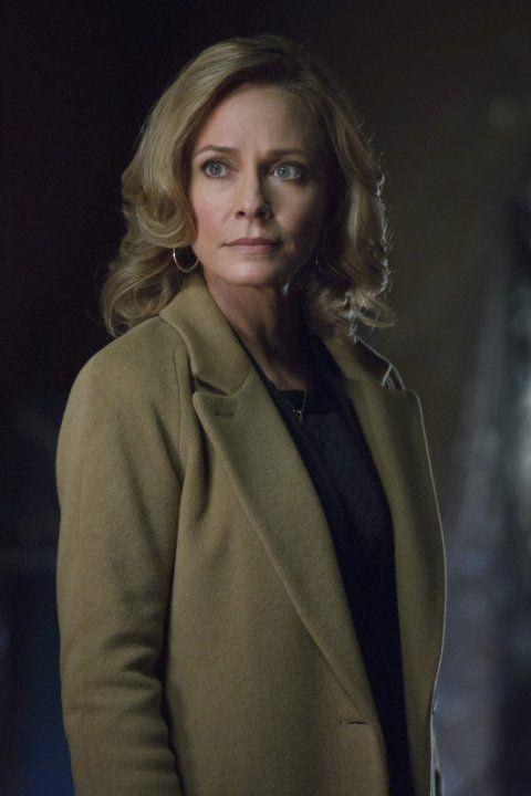 Still of Susanna Thompson in Arrow (2012)
