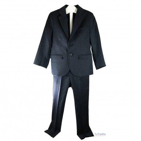 best 20 ceremonie garcon ideas on pinterest tenue de c r monie gar on costume ceremonie. Black Bedroom Furniture Sets. Home Design Ideas