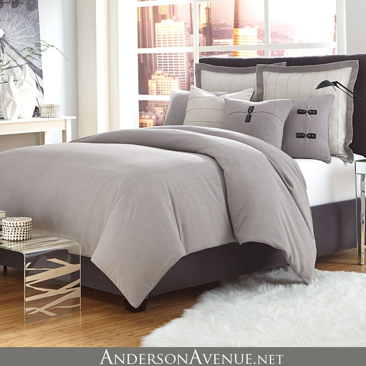 fusion duvet set by michael amini bedding 7 pc king and queen duvet sets