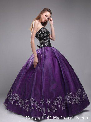 Classic quinceanera dresses | classy traditional quinceanera dresses sophisticated style
