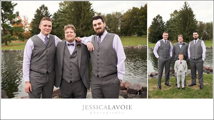 Jessica Lavoie Photography | Kate   Mike married in Richboro, PA. #jessicalavoiephotography #ilovenorthampton