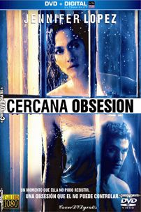 Cercana Obsesion