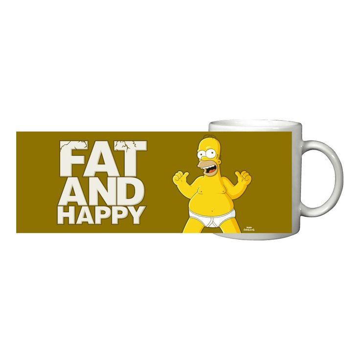 Les 33 meilleures images du tableau Simpsons sur Pinterest | Homer ...