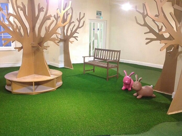 fake grass carpet outdoor. LazyLawn Has Brought The Outdoors In At A New Children\u0027s Play Space Hertfordshire After Rolling Out Its Artificial Grass To Help Create An Indoor Garden. Fake Carpet Outdoor