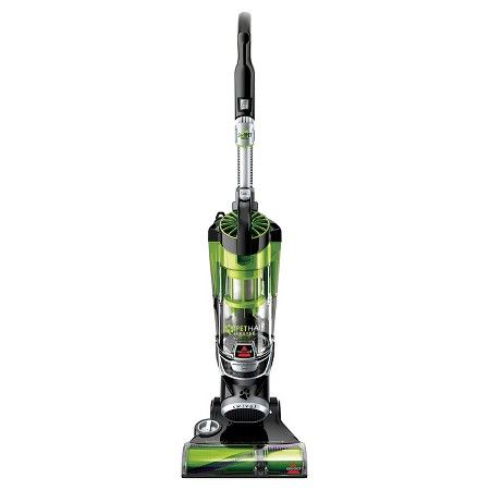 BISSELL® Pet Hair Eraser® Upright Vacuum : Target