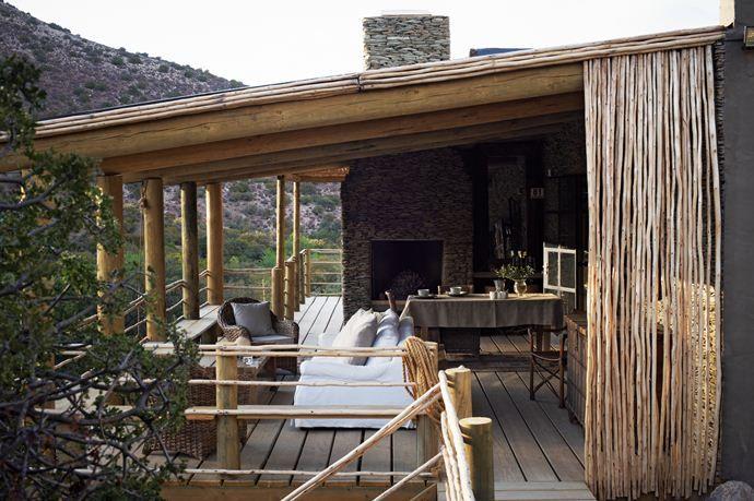 1000 Images About African Architecture Interior Design On Pinterest Okavango Delta African