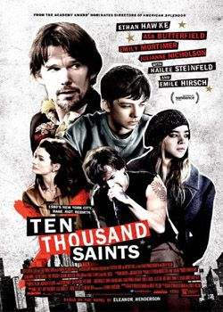 Categories: Comedy, Drama, HD, HOLLYWOOD, Musical, Ten Thousand Saints Watch online, 2015, Comedy, Drama, Free HD watch online Ten Thousand Saints (2015), Full Movie Free Online, HD, HD Movie, IMDB, Music, Onlineeee Watch Free HD Movie., Putlocker, Ten Thousand Saints HD Online, Ten Thousand Saints Putlocker, Ten Thousand Saints Torrent Download Free, Ten Thousand Saints Watch Free Online HD, Ten Thousand Saints Watch Online, Ten Thousand Saints Watch Online Full Movie, Torrent Download…