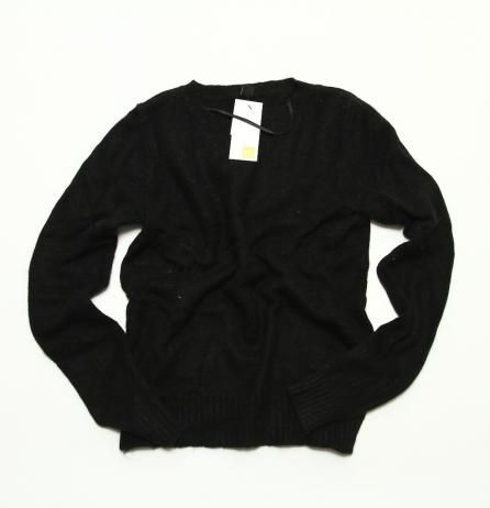 Bluza Dama Pimkie Marimi: S, L Pret: 40 Lei