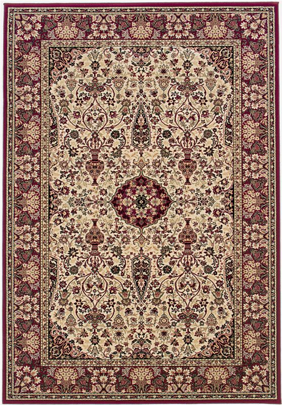 Cn0010339 Rugs Area Floor And Oriental Select