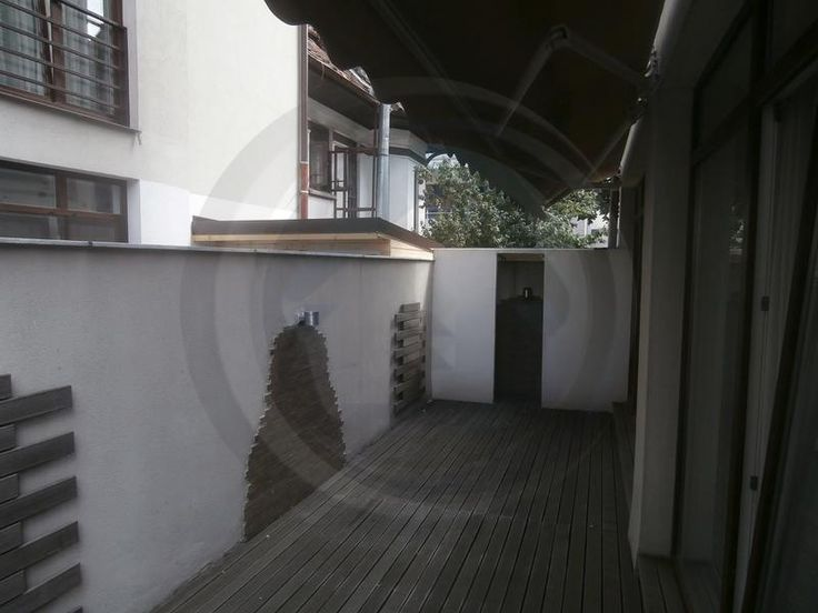 Apartament 3 camere, Clucerului, ID 128998 -