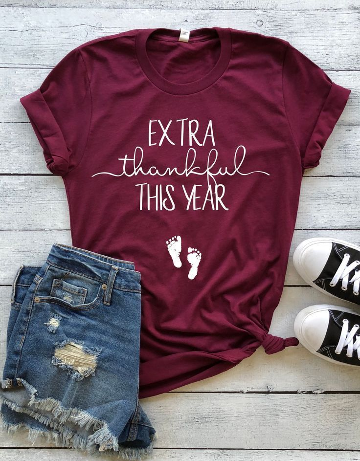 Wh Cute Pregnancy Shirts Twins Funny Pregnancy Shirt Maternity Clothes Tops