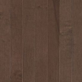 "Mohawk Hardwood Flooring Maple Ridge 3.25"" Maple Mocha available online at best prices at GeorgiaCarpet.com"