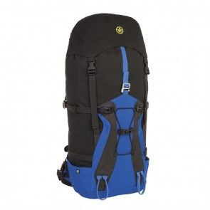 Foray Hiking Pack