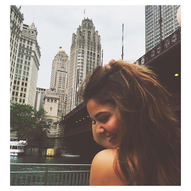 "60.4b Beğenme, 227 Yorum - Instagram'da Danielle Campbell (@thedaniellecampbell): ""River walking ❤️"""