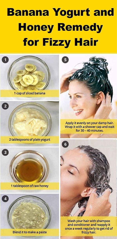 7 Minimalist Honey Hair Masks For Hair Growth And Strength Honey Hair Mask Hair Mask Hair Mask Recipe