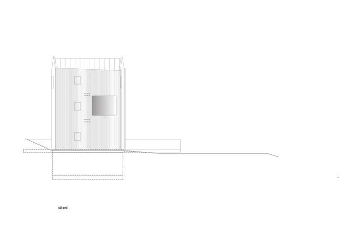 Madritsch Pfurtscheller . Bout house . Imst (12)