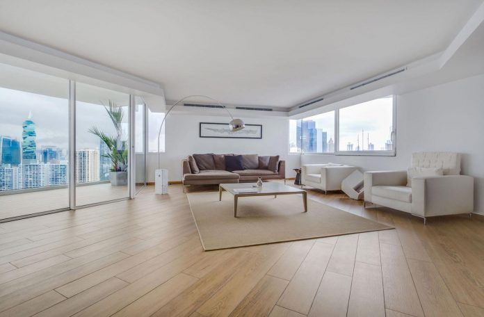 adapt-30-years-old-apartment-panama-city-demands-contemporary-life-04