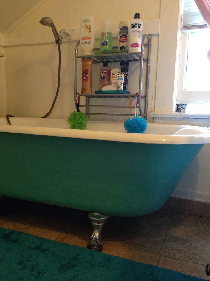 16 best Bathroom Shower Ideas images on Pinterest | Shower ideas ...