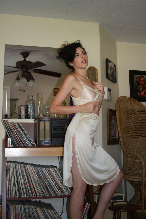 foto de 2883 best lace images on Pinterest