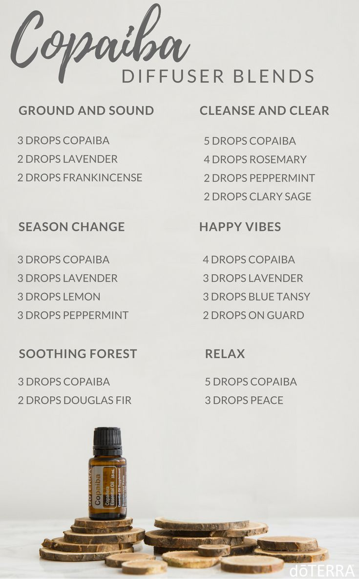 16 Best Doterra Images For Signs And Banners Images On