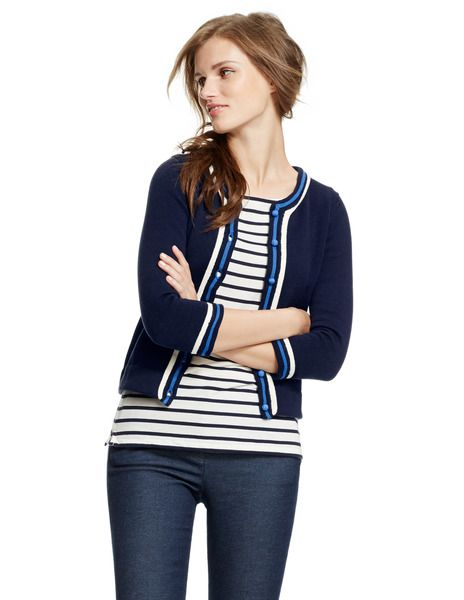 25 best my stitch fix favs images on pinterest casual for Bodenpreview co uk