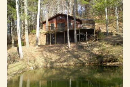 19 best images about north carolina vacation rentals on for 8 bedroom cabins in north carolina