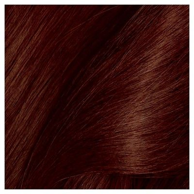 top 25 best clairol natural instincts ideas on pinterest