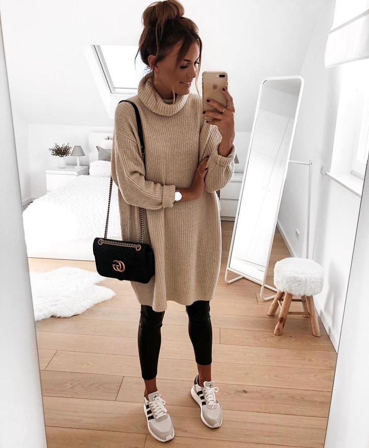"Seamless FASHION ONLINE STORE su Instagram: ""Ad 
